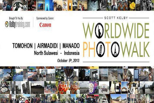Manado_Photo_Walk_World_Wide_Event_2013