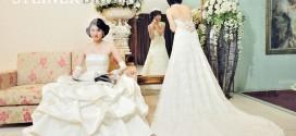 Manado Steiner Bridal 272x125 Steiner Bridal