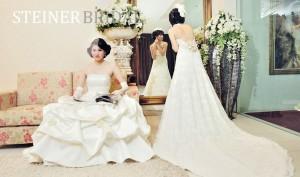Steiner Bridal - Bridal di Manado