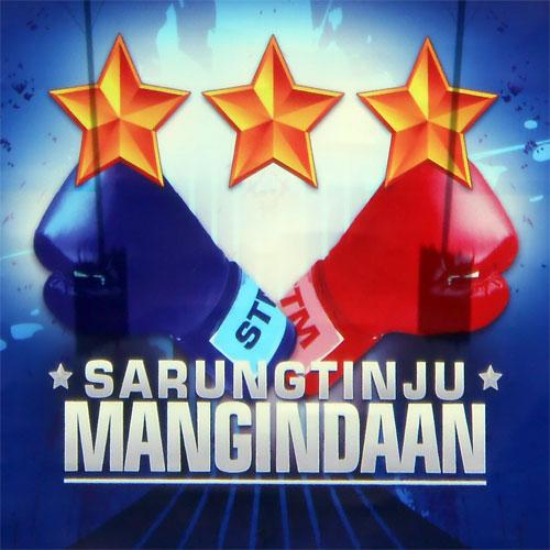 Mangindaan_cup_tinju_2013_manado