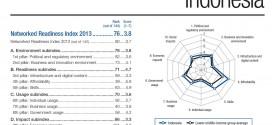 NRI_sub_index_Indonesia