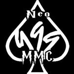 Neo Manado Magic Community 999
