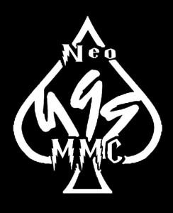 Neo Manado Magic Community 999 - Komunitas Sulap di Manado