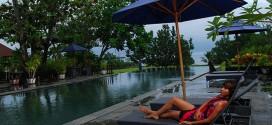 Nusantara Diving Center Resort and Spa
