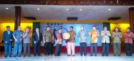 Seni Budaya Nusa Utara di TMII
