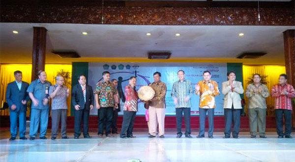 Seni Budaya Nusa Utara Kebanggan Sulawesi Utara