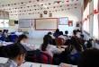 Pendidikan SMP N 1 Amurang 110x75 Dunia Pendidikan, Titik Nol Untuk Revolusi Mental