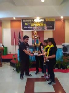 Penyerahan Hadiah Pemenang MPA Aesculap FK_n
