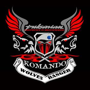 Pulsarian Ranger Manado