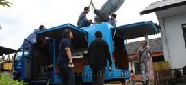 RTIK Sulawesi Utara