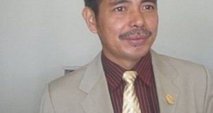 Roby Sangkoy