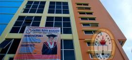 STMIK Parna Raya Manado