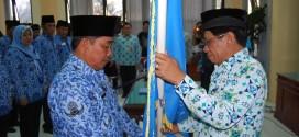 Sekprov Sulut