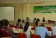 Seminar Pengobatan Tradisional oleh Program Studi Ilmu Kesehatan Masyarakat Program Pascasarjana Universitas Sam Ratulangi