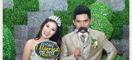 Superfokus Photobooth Manado