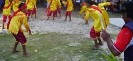 Tari Mokosambe