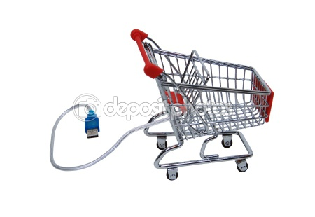 Tips Belanja Online Secara Aman