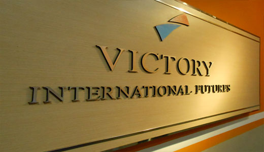 Victory-International-Futures