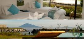 Villa Dahlia Resort