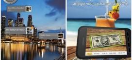 10 Aplikasi Bagus Untuk Bepergian Ke Luar Negeri