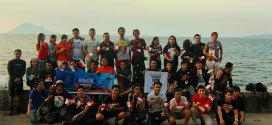Worldwide Instameet 10 di Manado