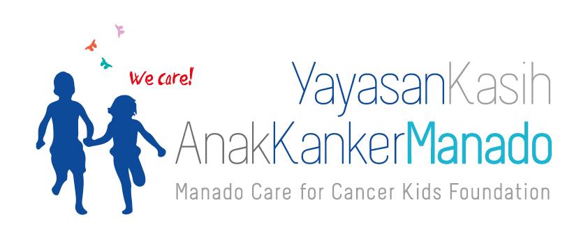 YKAKI_Manado