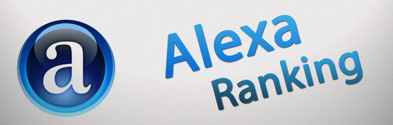 alexa-ranking-seo-smart-tips