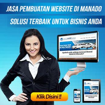 banner jasa web manado 345x345