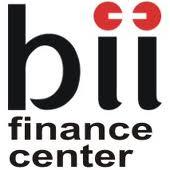 bii finance center