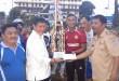 bola 3 110x75 Walikota Lumentut,Olahraga Manado Musti Yang Terbaik