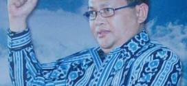 Dr. Djouhari Kansil, MPd; Dari Ondong ke Bumi Beringin