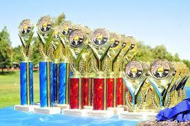 Eldorado Trophy