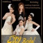 exy bridal