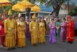 festival tulude 110x75 Tulude, Manifestasi Daerah Yang Berkepribadian Budaya
