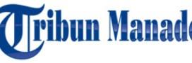 harian tribun manado 272x90 Tribun Manado
