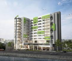 hotel whiz manado