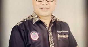 hprg modi 310x165 Kak Moody,  2016 Tahun Peningkatan Disiplin Remaja GMIM