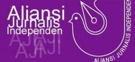 Logo AJI