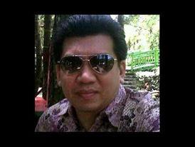 jerry walo
