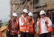 jokowi 110x75 Belasan Pakar Ekonomi Diundang Jokowi