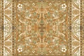 karpet di sulawesi utara