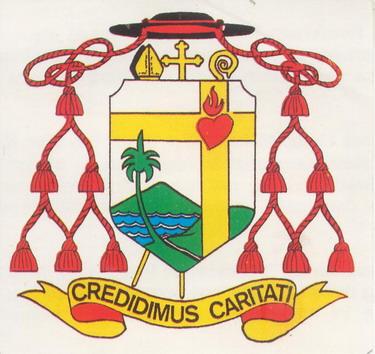 keuskupan Manado