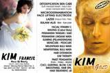 kim gold Kim Gold