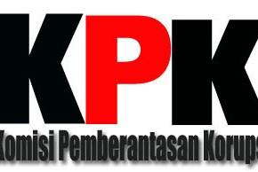 Kampanye pencegahan korupsi