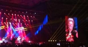 konser jon bon jovi 310x165 Kisah Unik Di Konser:  Jon Bo Jovi S