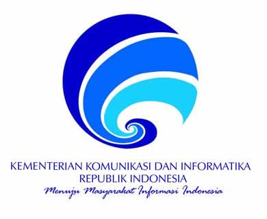 logo-kemkominfo