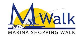 logo mwalk