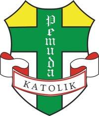 logo pemuda katolik