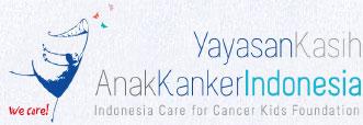 logo-ykaki