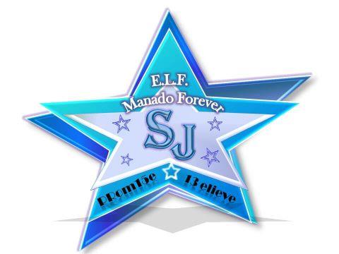 logo_elf_manado_forever.jpg